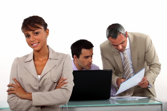 Peut on sous louer un bureau ?